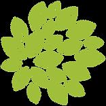 Leaf Logo Logo Template-01 (1).png