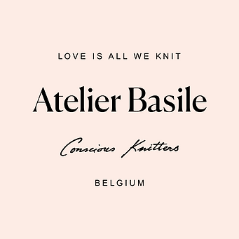 ATELIERBASILE_Logotype-A_RGB_Pink.png
