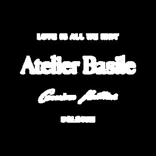 KAREN ATELIERBASILE_Logotype-A_FULL LOGO