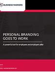 leadership branding whitepaper