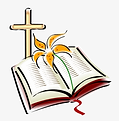 Bible Clipart (2).png