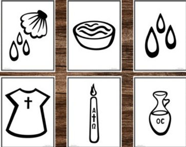 Baptism Symbols (2).jpg