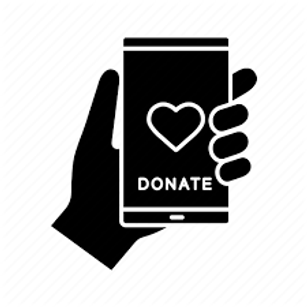 Donate Online.png