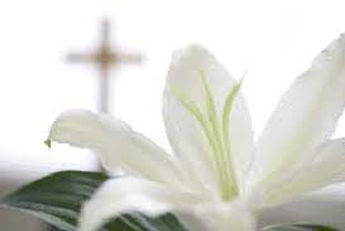 Easter Lily and Cross.jpg