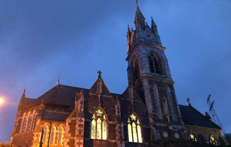Monkstown Church (2).jpg