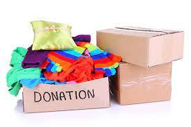 Clothing Donation.jpg