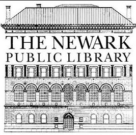 newark library thing.jpg