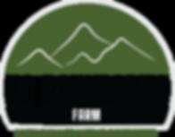 NoBoundariesFarm_Logo_Final_CMYK.png