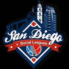 SDSL_logo.png