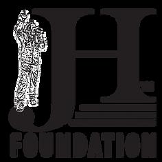 Jack-Herer-Foundation-hemp-culture-expo2