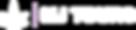 mjtourscalifornia-logo.png