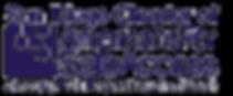 SDASA_logo.png