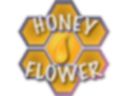 honey flower simple no bird.png