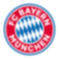 FC Bayern.jpg