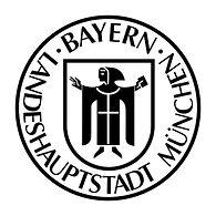 Stadt München.jpg