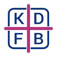 KDFB.jpg