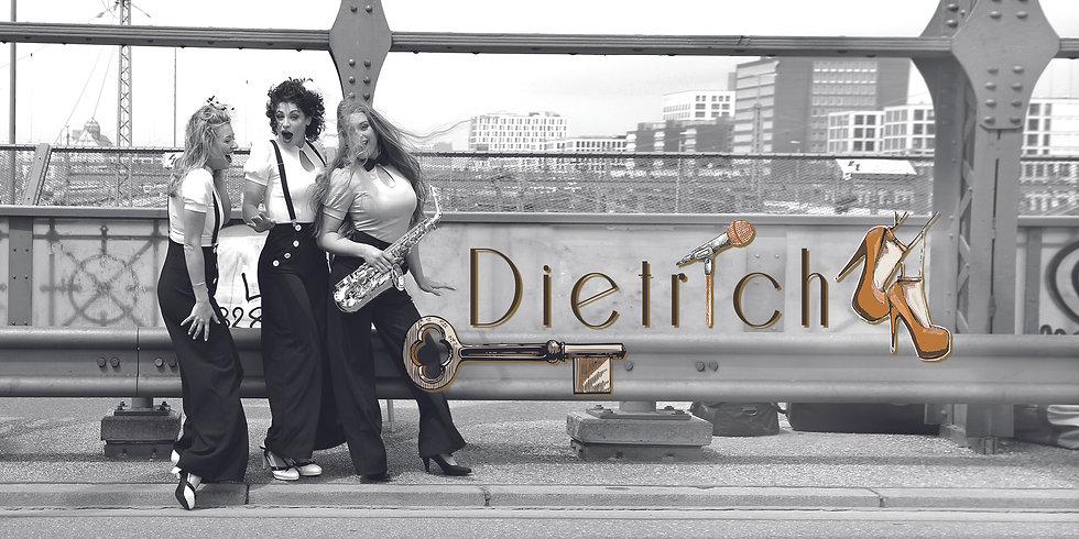 Dietrich_Frauentrio_Showact_Presse (12).