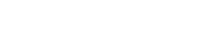 HaarWerk-am-Tegernsee-Logo-white.png