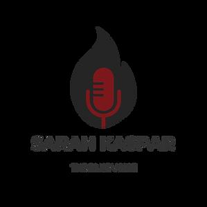 Logo_Sarah_Final.png