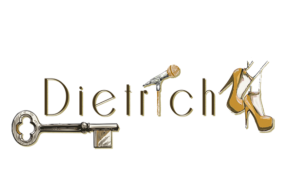 Dietrich, nur logo.png