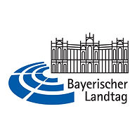 Bayrischer Landtag.jpg