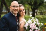 2021-05-14 Hochzeit Sabrina Wallenborn-44.jpg