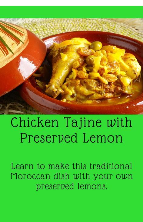 Chicken Tajine with Preserved Lemon.png