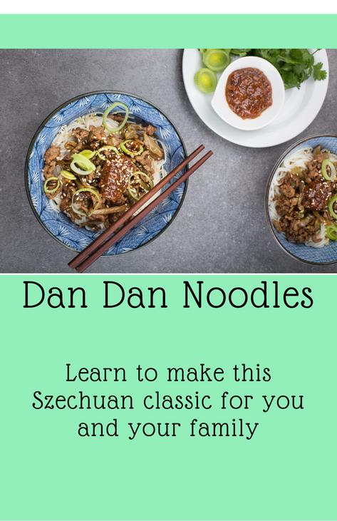 Dan Dan Noodles.png