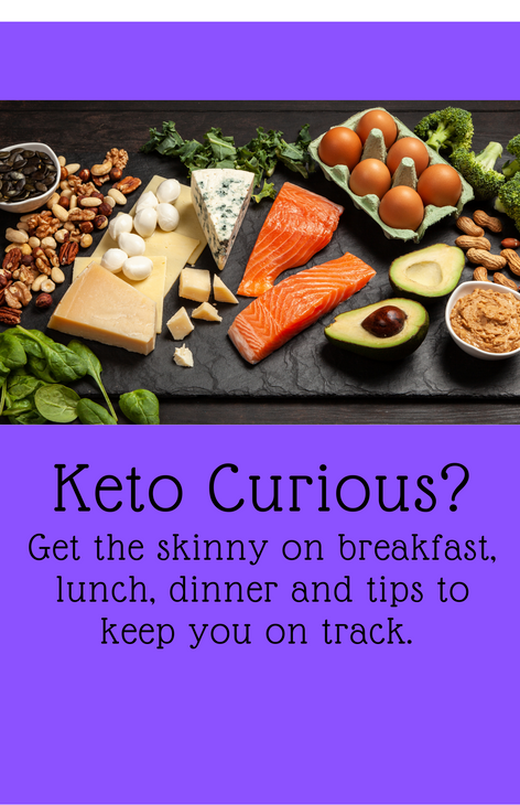 Keto Curious!.png
