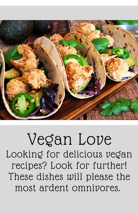Vegan Love (1).png