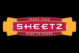 sheetz-logo.png