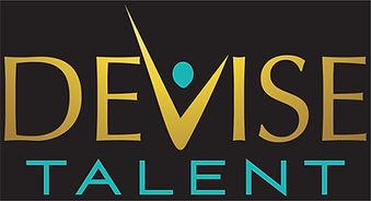 Logo_black_lg.jpg