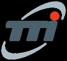 TTI_Logo.svg.png