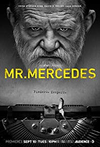 Mr. Mercedes.jpg