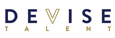 devise_talent_logo2021_JPEG%20web%20page