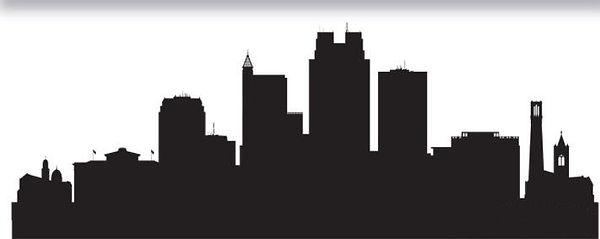 Raleigh silhouette.jpg