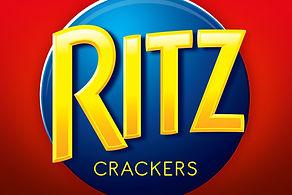 Ritz.jpg