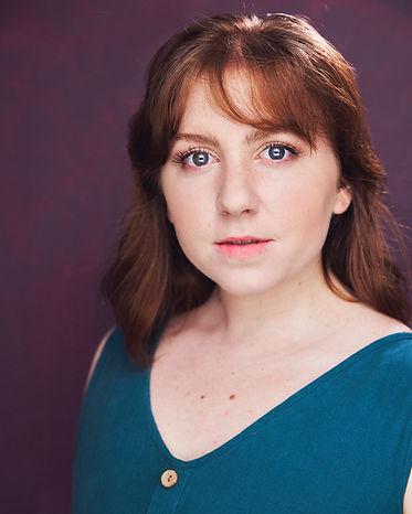 Anna headshot 11-27-19.jpg