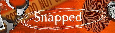 snapped-logo.jpg