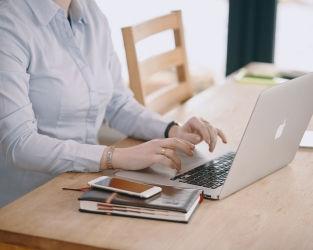 Women with computer.jpg