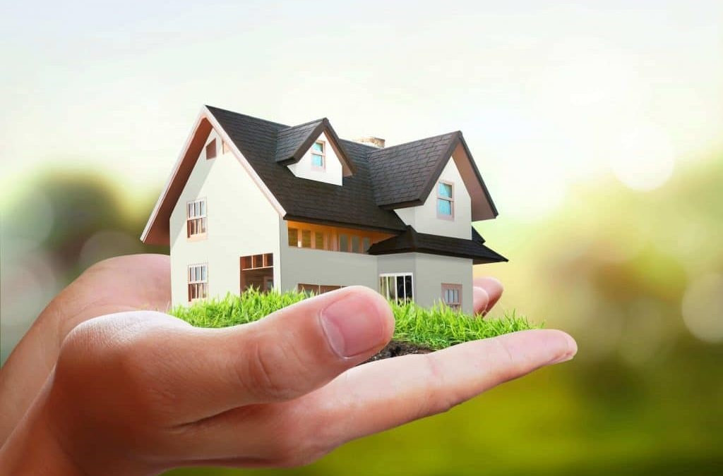 The BR Champion Buyer's Home Inspection