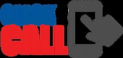 Click2call-Logo.png