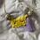 Thumbnail: Feminist Killjoy necklace