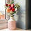 Thumbnail: Pom pom bouquet