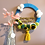 Thumbnail: You are my sunshine wreath
