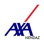 AXA-Logo-Icon-Vector-Free-Download.jpg