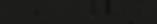 Deeluxe-CI_logo-black-horizontal.png