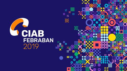 CIAB FEBRABAN 2019