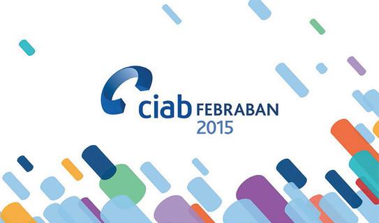 CIAB FEBRABAN 2015