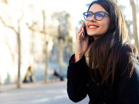 Assinatura de celular Tech Fácil, modelo de última geração e seguro incluído